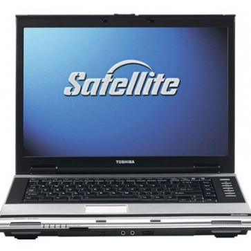 Ремонт ноутбука TOSHIBA Satellite M60: замена видеочипа, моста, гнезд, экрана, клавиатуры