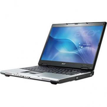 Ремонт ноутбука Acer Aspire 5600: замена видеочипа, моста, гнезд, экрана, клавиатуры