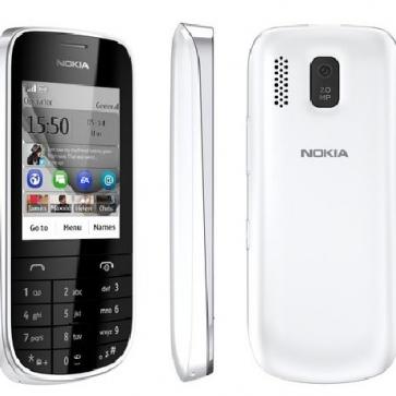 Ремонт телефона Nokia Asha 202