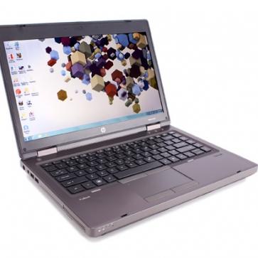 Ремонт ноутбука HP Probook 6465b: замена видеочипа, моста, гнезд, экрана, клавиатуры