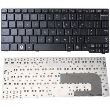 Samsung N140 замена клавиатуры