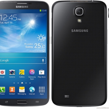 Ремонт телефона Samsung Galaxy Mega 6.3 I9200