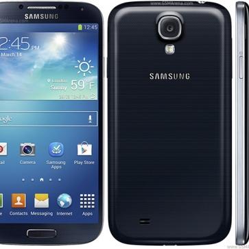 Ремонт Samsung Galaxy S4 I9500