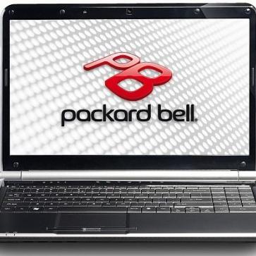 Ремонт ноутбука Packard-Bell EasyNote TJ71: замена видеочипа, моста, гнезд, экрана, клавиатуры