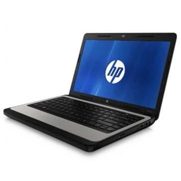 Ремонт ноутбука HP 430: замена видеочипа, моста, гнезд, экрана, клавиатуры