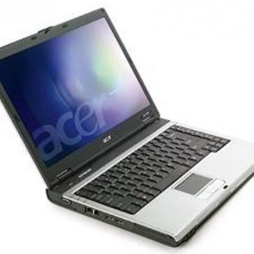 Ремонт ноутбука Acer Aspire 3600: замена видеочипа, моста, гнезд, экрана, клавиатуры