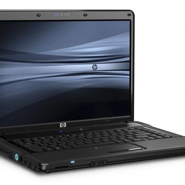 Ремонт ноутбука HP 6735s: замена видеочипа, моста, гнезд, экрана, клавиатуры
