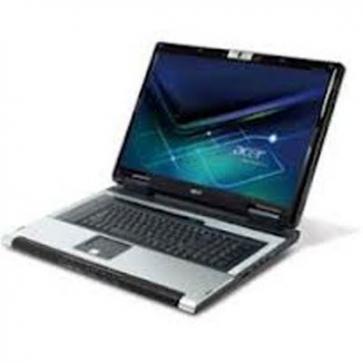 Ремонт ноутбука Acer Aspire 1680: замена видеочипа, моста, гнезд, экрана, клавиатуры