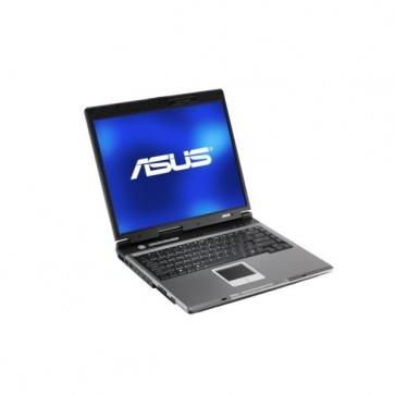 Ремонт ноутбука Asus A3: замена видеочипа, моста, гнезд, экрана, клавиатуры