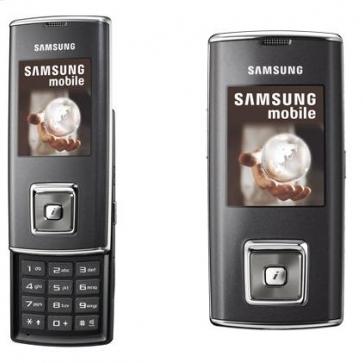 Ремонт телефона Samsung J600