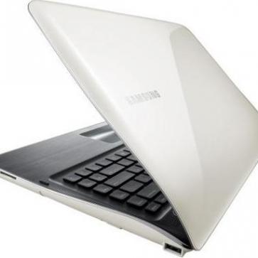 Ремонт ноутбука Samsung SF411: замена видеочипа, моста, гнезд, экрана, клавиатуры