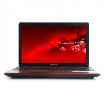 Ремонт ноутбука Packard-Bell EasyNote LS13: замена видеочипа, моста, гнезд, экрана, клавиатуры