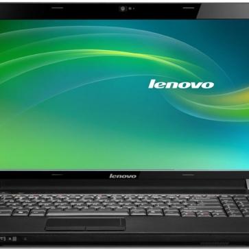 Ремонт ноутбука Lenovo B570: замена видеочипа, моста, гнезд, экрана, клавиатуры
