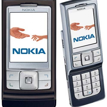 Ремонт Nokia 6270
