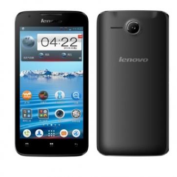 Ремонт телефона Lenovo A680