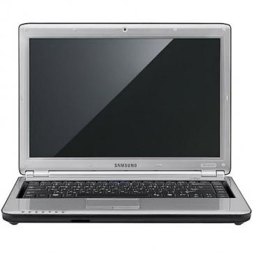 Ремонт ноутбука Samsung R520: замена видеочипа, моста, гнезд, экрана, клавиатуры