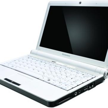 Ремонт ноутбука Lenovo S9: замена видеочипа, моста, гнезд, экрана, клавиатуры