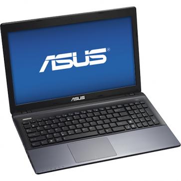 Ремонт ноутбука Asus A8: замена видеочипа, моста, гнезд, экрана, клавиатуры