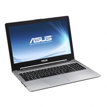 Ремонт ноутбука Asus K56: замена видеочипа, моста, гнезд, экрана, клавиатуры