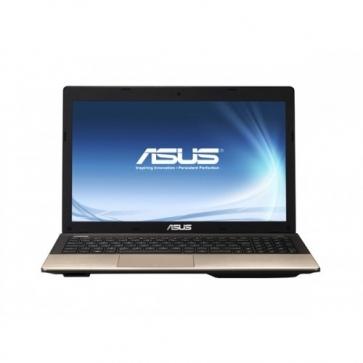 Ремонт ноутбука Asus A55: замена видеочипа, моста, гнезд, экрана, клавиатуры