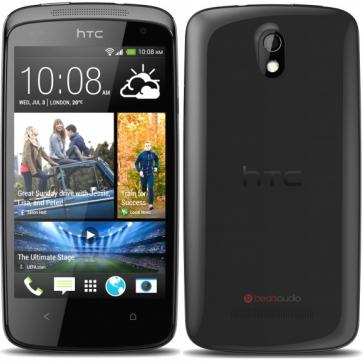 Ремонт телефона HTC Desire 500