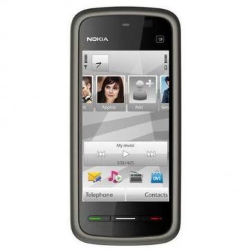 Ремонт телефона Nokia 5228