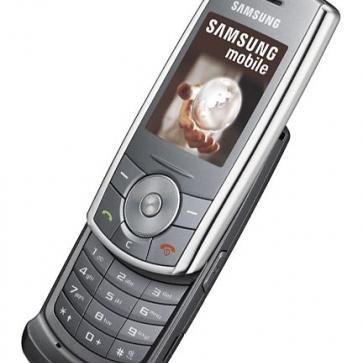Ремонт телефона Samsung J610