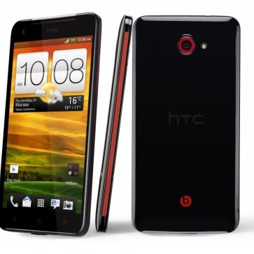 Ремонт HTC Butterfly