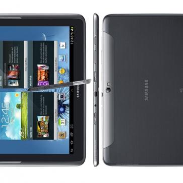 Ремонт Samsung Galaxy Note 10.1 N8020