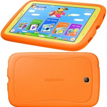 Ремонт Samsung Galaxy Tab 3 7.0 SM-T2105