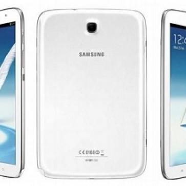 Ремонт Samsung Galaxy Note 8.0 N5100