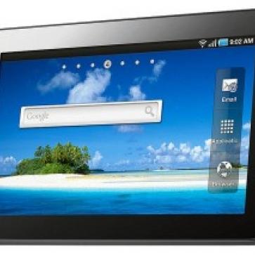 Ремонт Samsung Galaxy Tab P1010