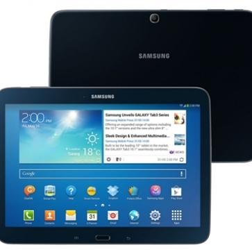 Ремонт Samsung Galaxy Tab 3 10.1 P5220