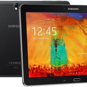 Ремонт Samsung Galaxy Note 10.1 P6000 (SM-P600)