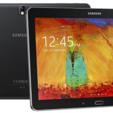Ремонт Samsung Galaxy Note Pro 12.2 P9050 (SM-P905)