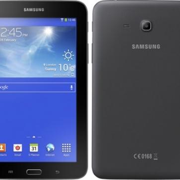 Ремонт Samsung Galaxy Tab 3 7.0 Lite SM-T110