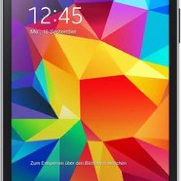 Ремонт Samsung Galaxy Tab 4 7.0 SM-T231