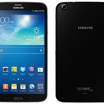 Ремонт Samsung Galaxy Tab 3 8.0 SM-T311