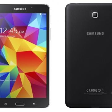 Ремонт Samsung Galaxy Tab 4 8.0 SM-T331