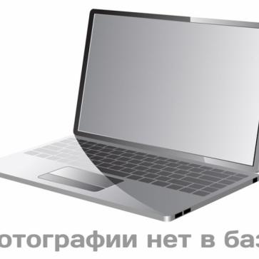 Ремонт ноутбука HP CQ72