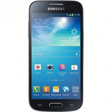 Ремонт Samsung Galaxy S4 mini I9195