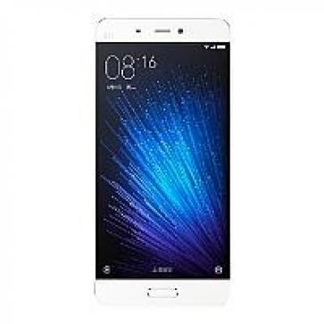 Ремонт Xiaomi Mi5 32GB