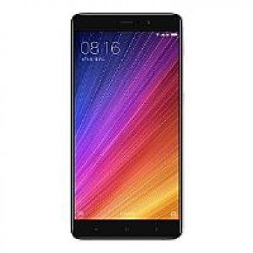Ремонт Xiaomi Mi5S Plus
