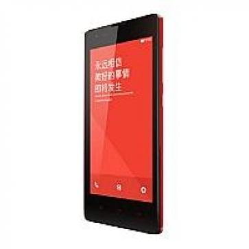 Ремонт Xiaomi RED RICE