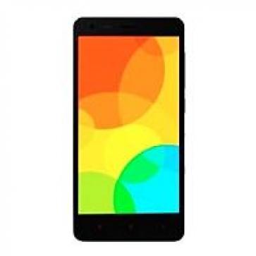 Ремонт Xiaomi Redmi 2 Enhanced Edition