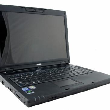 Ремонт ноутбука DELL Inspiron 1427