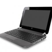 Ремонт ноутбука HP mini 210-3000