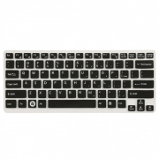 SONY SVT13 замена клавиатуры ноутбука
