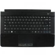 Samsung RC410 серии замена клавиатуры
