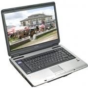 Ремонт ноутбука TOSHIBA Satellite A100